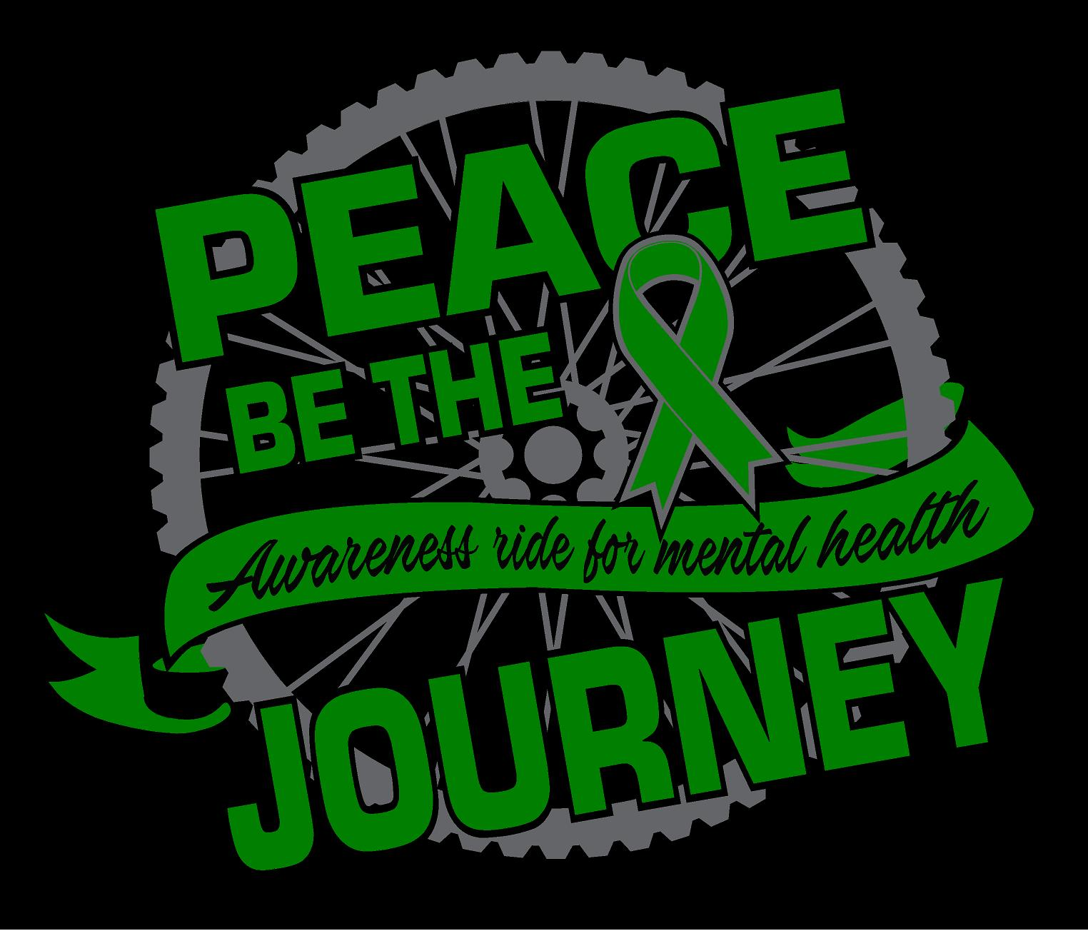 Peace be the Journey - logo.jpg