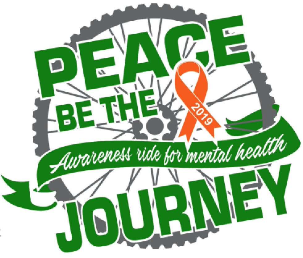 Peace Be the Journey 2019 logo.png