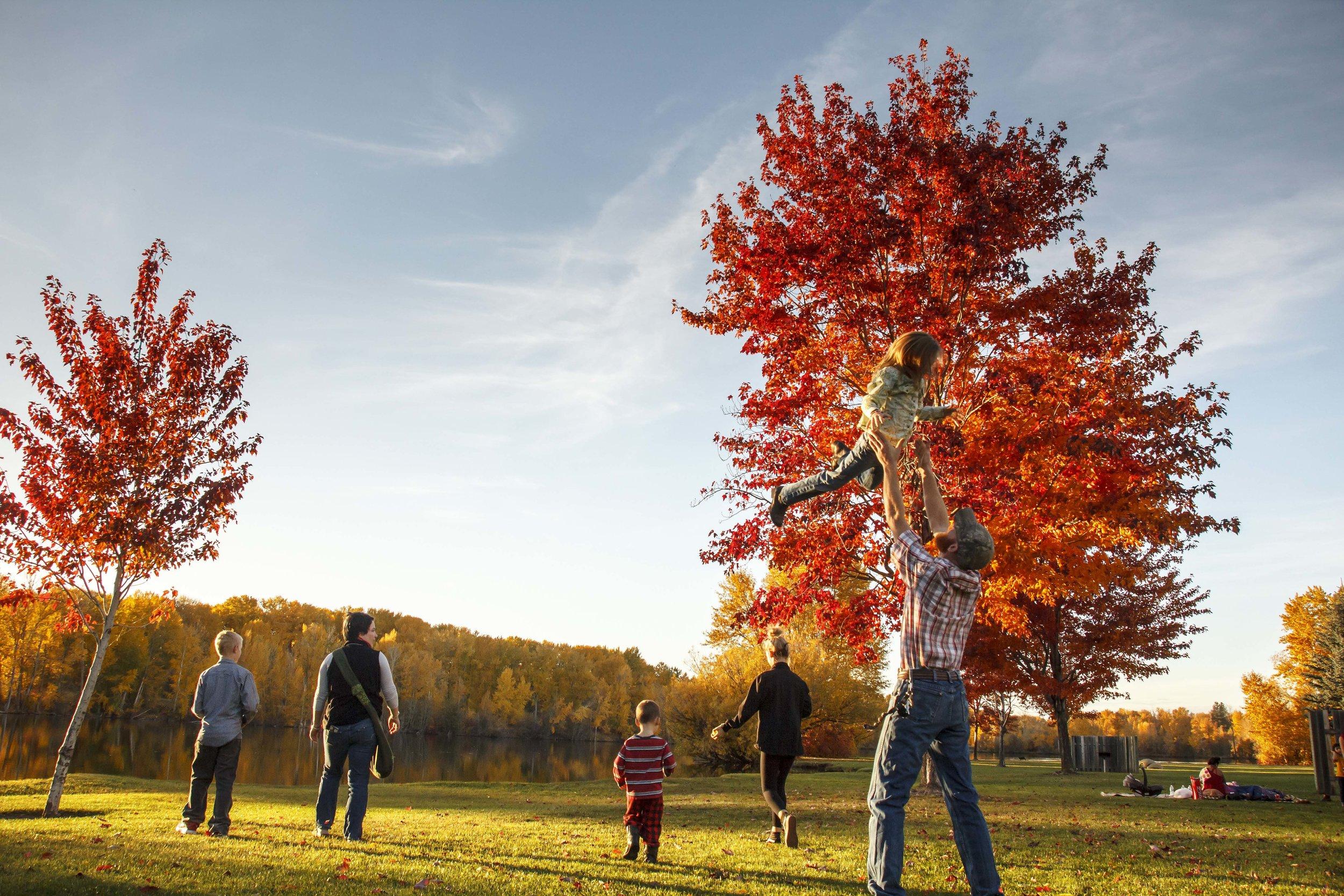 Family at Ellensburg Park.jpg