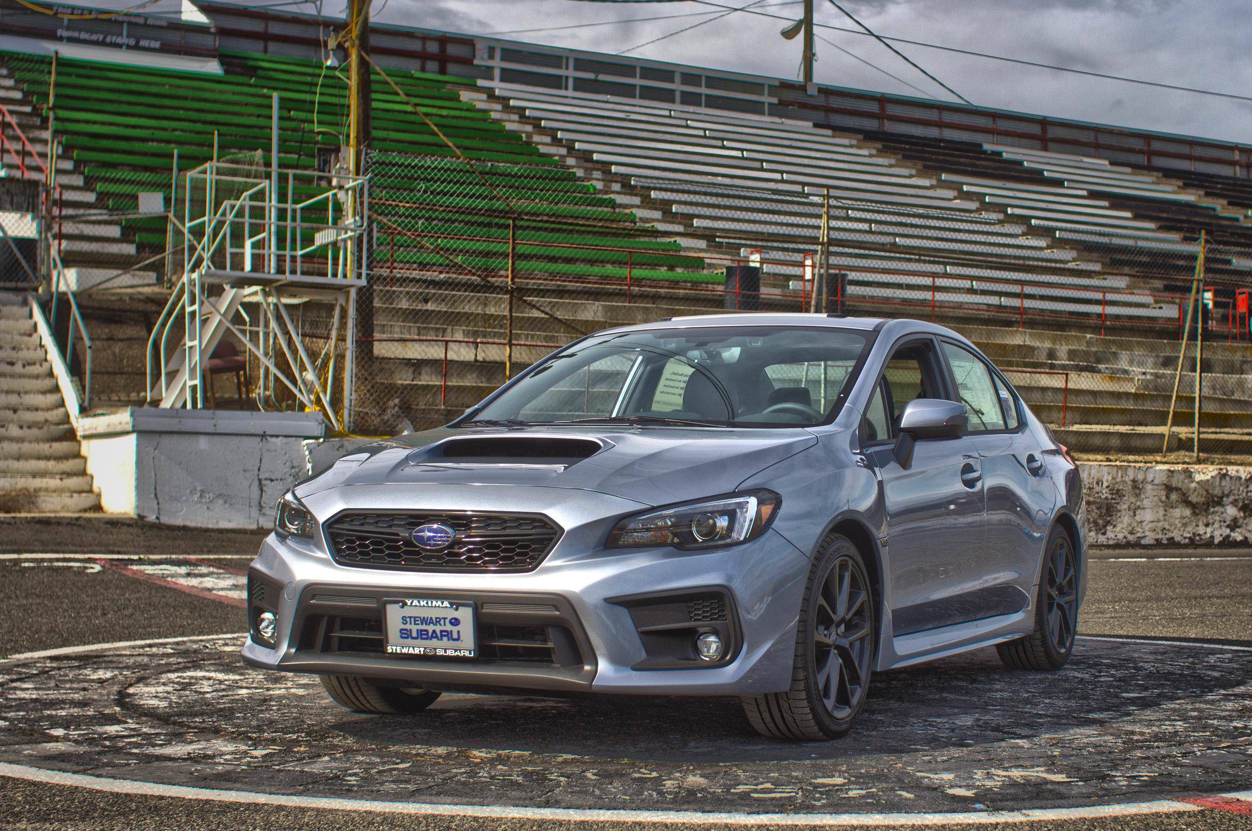 SubaruWRX at Yakima Speedway.jpg