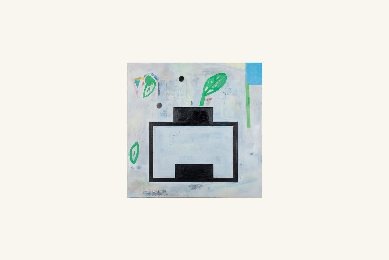 Untitled No. 2293