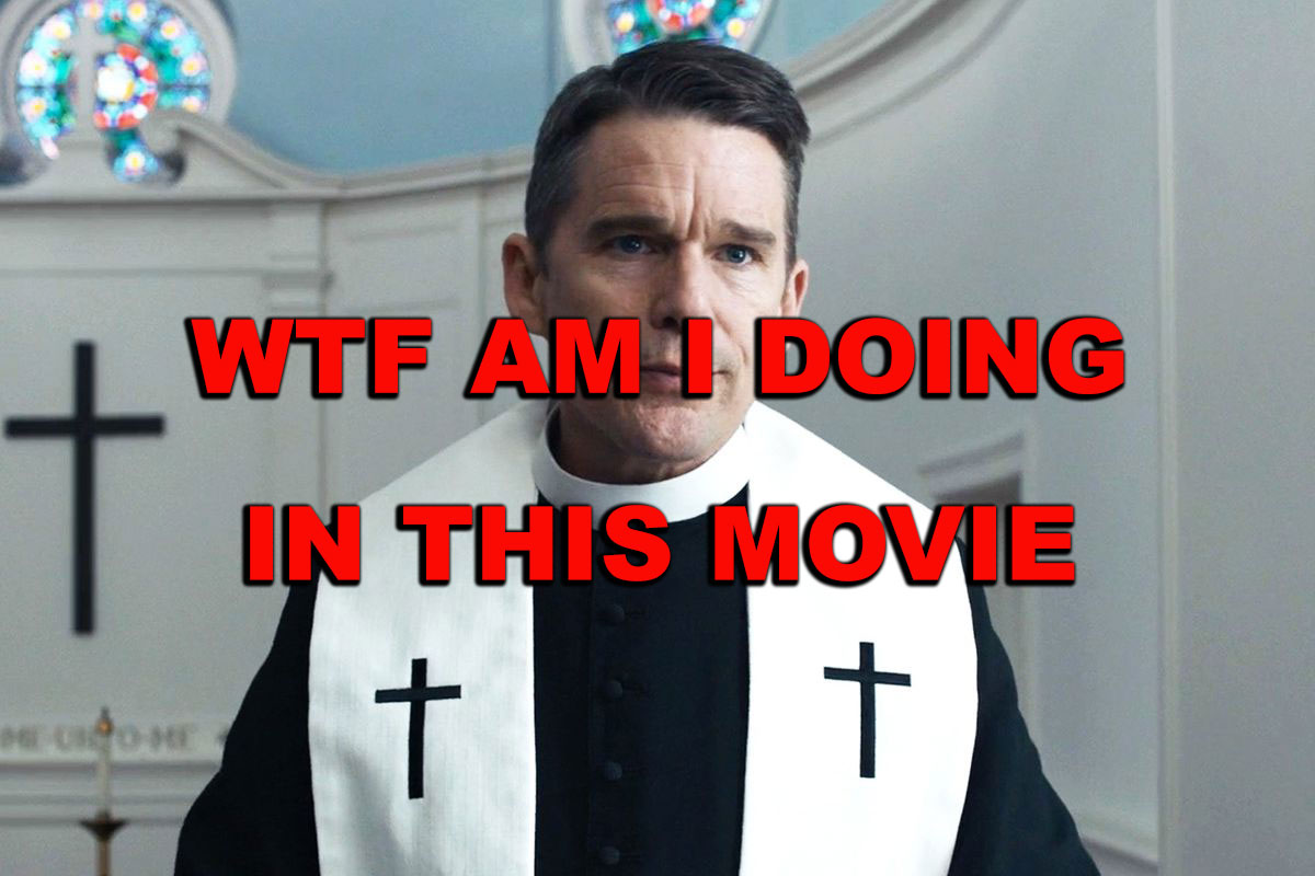 moviereview-FIRSTREFORMED-1200.jpg