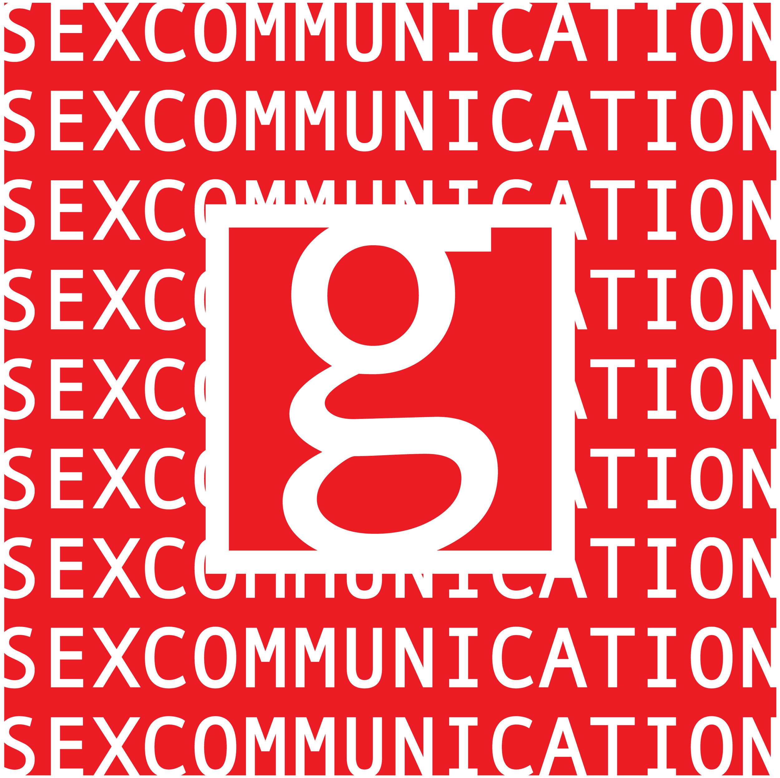 Official SEX COMMUNICATION Podcast Page…