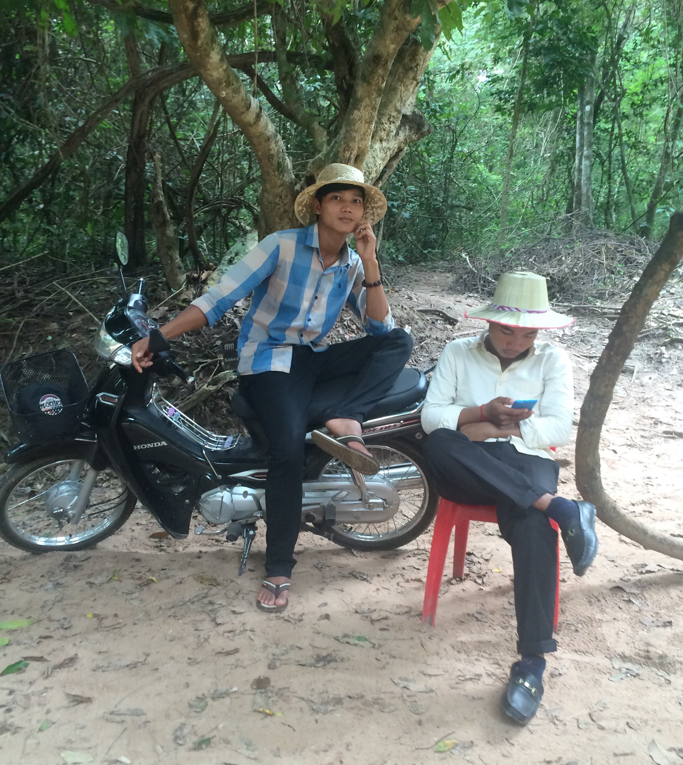 MJK Cambodia.jpg