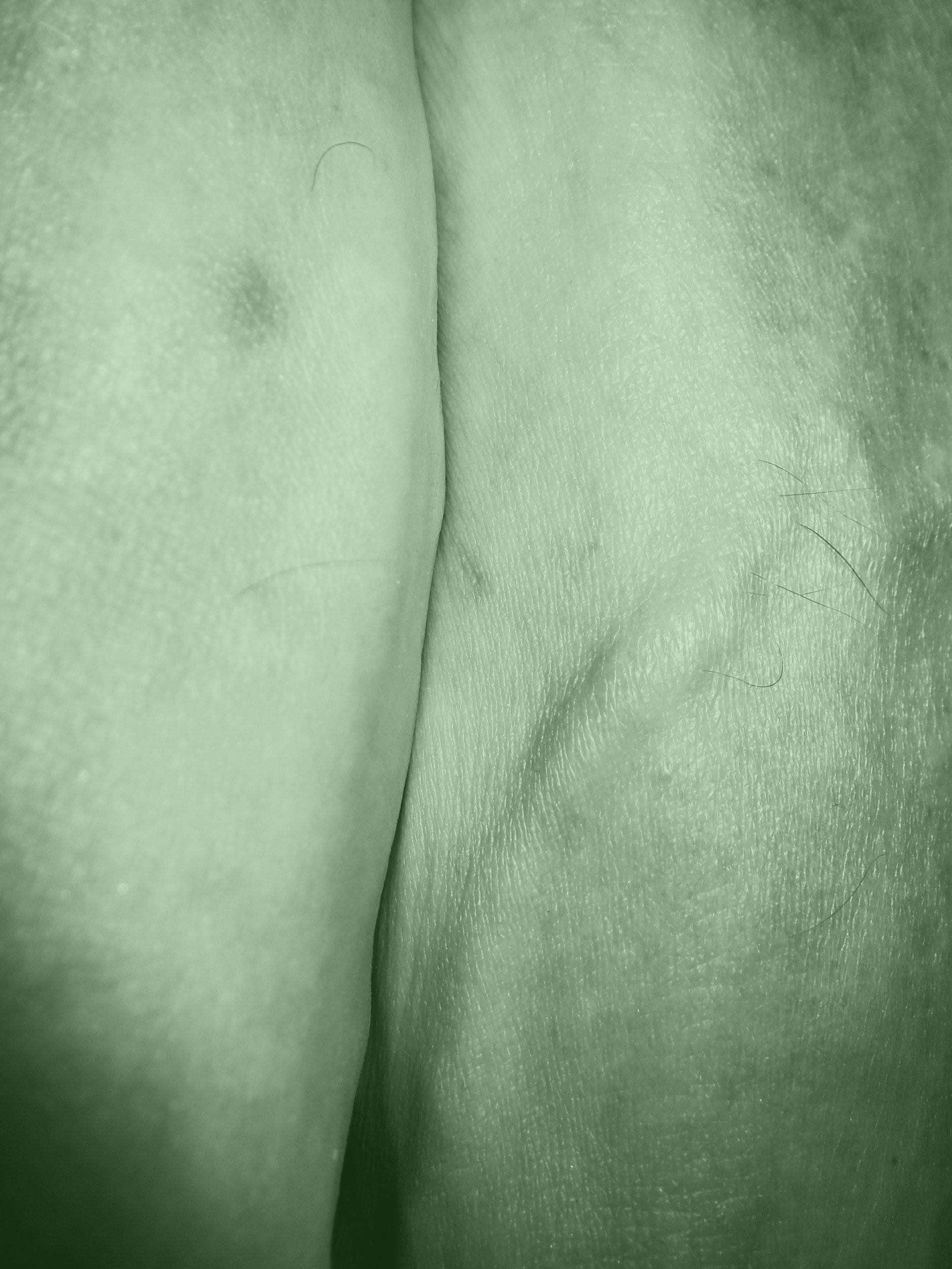 T-skin-11.jpg