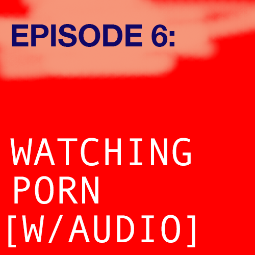 An Audio Recording Of A Lady Beating Off To Porn