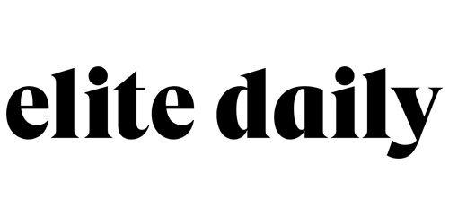 elitedaily-logo-short.jpg