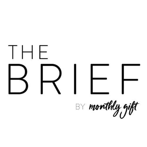 thebriefmonthlygift-logo.jpg