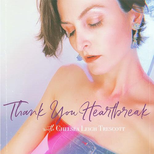 thankyouheartbreak-logo.jpg