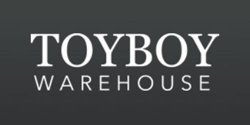 toyboywarehouse-logo-short.jpg