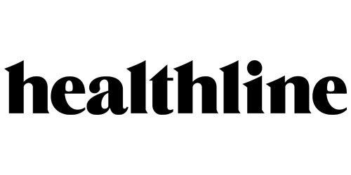 healthline-logo-short.jpg