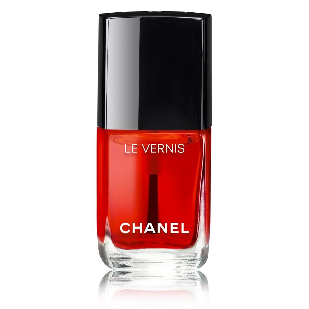 le-vernis-nail-gloss-530-rouge-radical-13ml.3145891595307.jpg