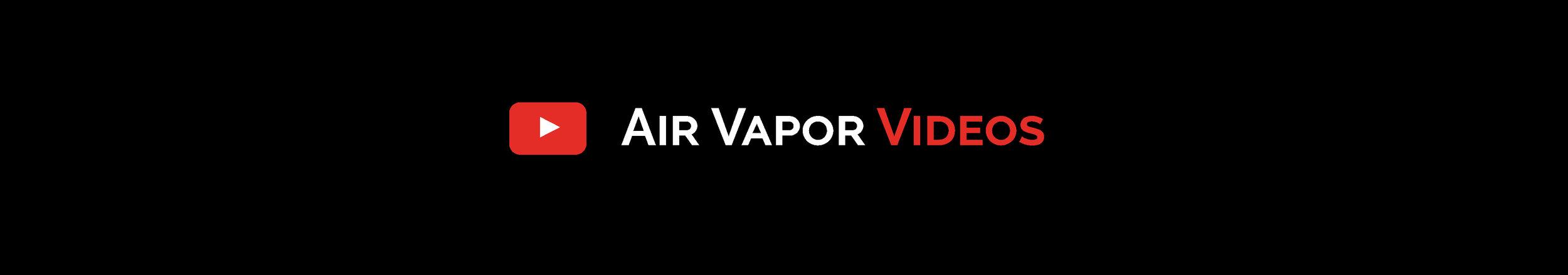 AV video title.jpg