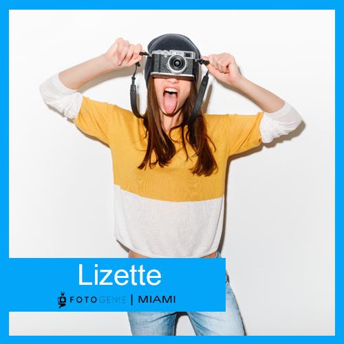 Lizette.png