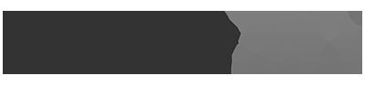M360 Logo 400px BW.png