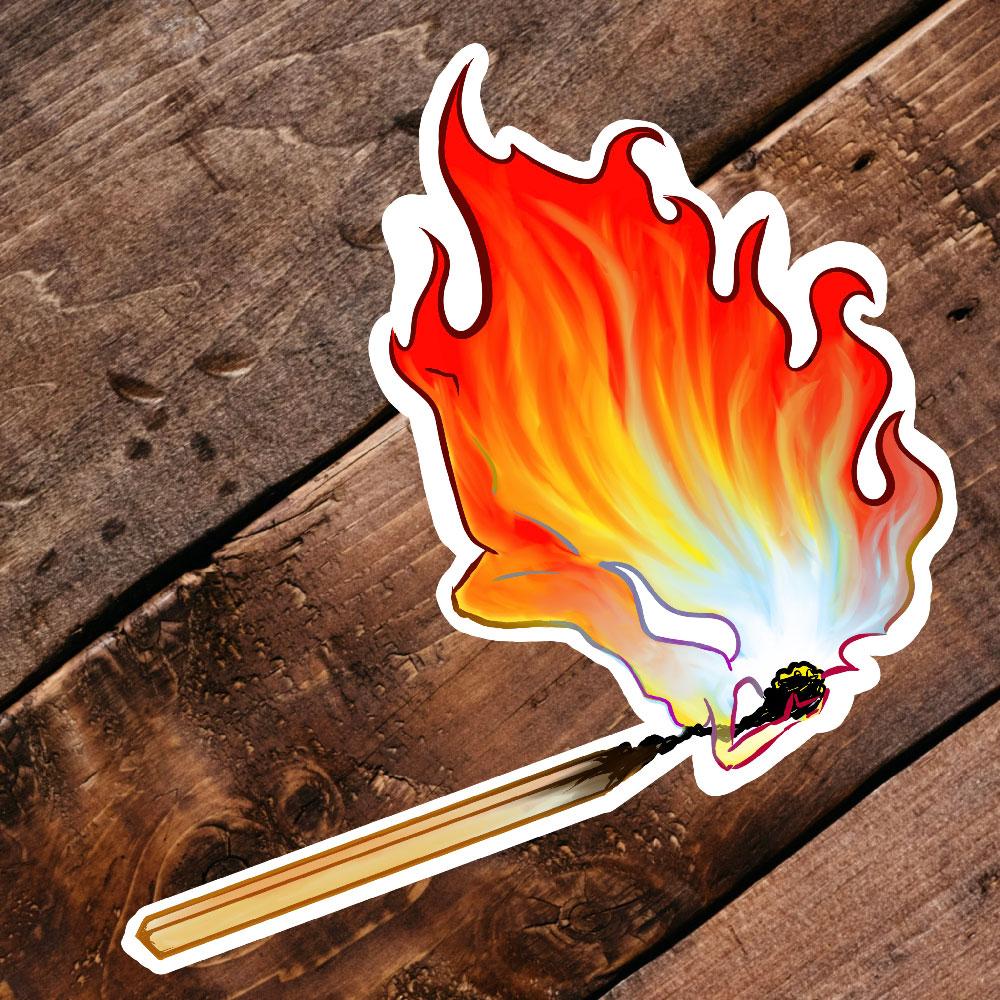 fire_dancing_match.jpg