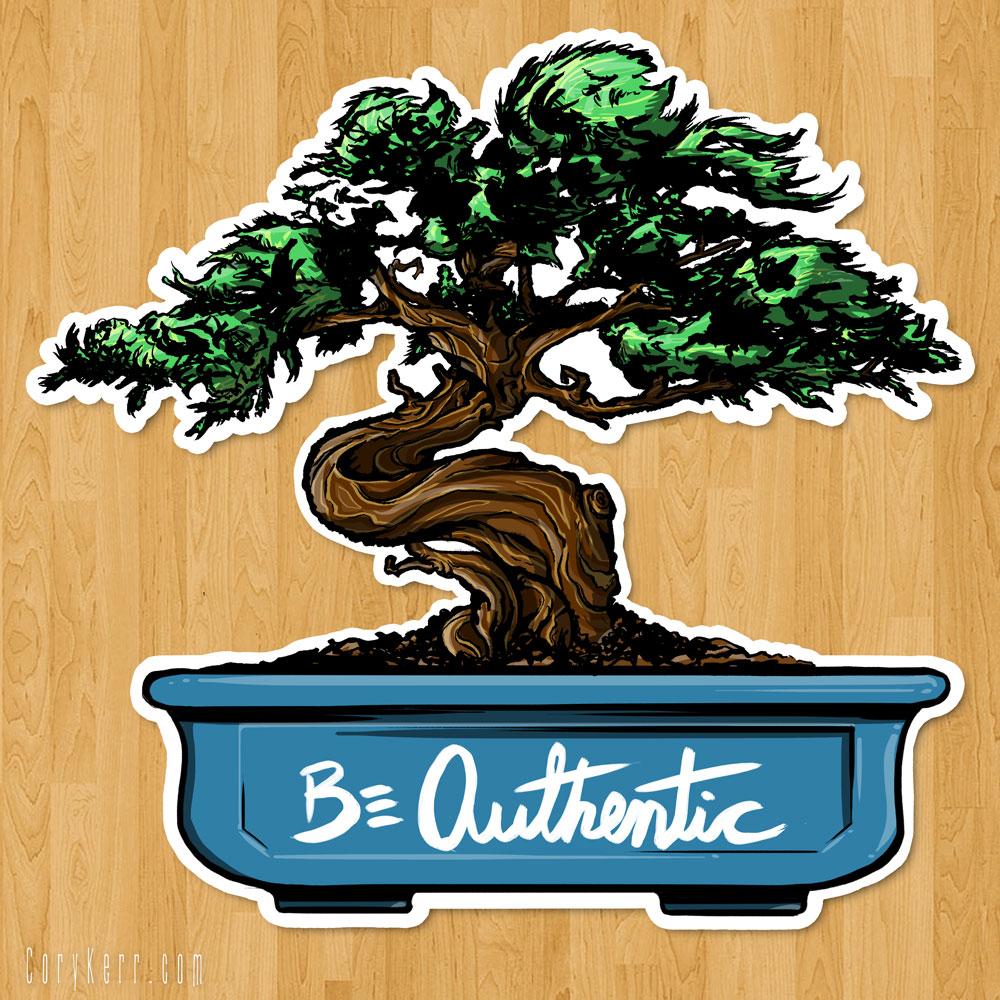 bonsai_tree_sticker1000.jpg