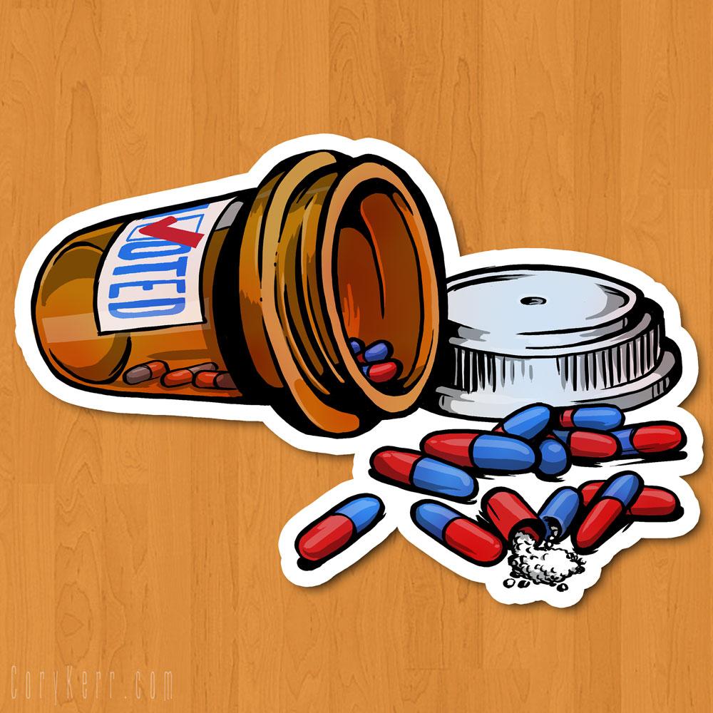 voting_pills1000.jpg