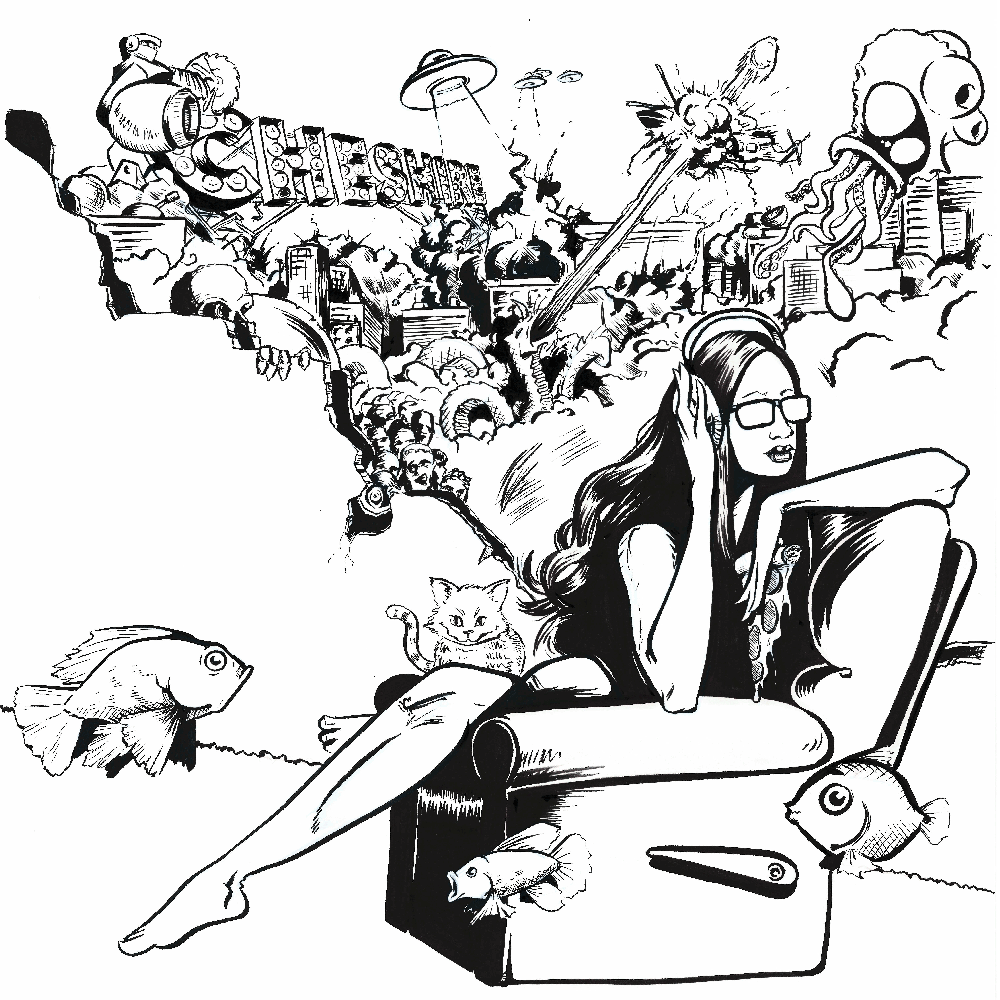 ink_lines_album_cover.png