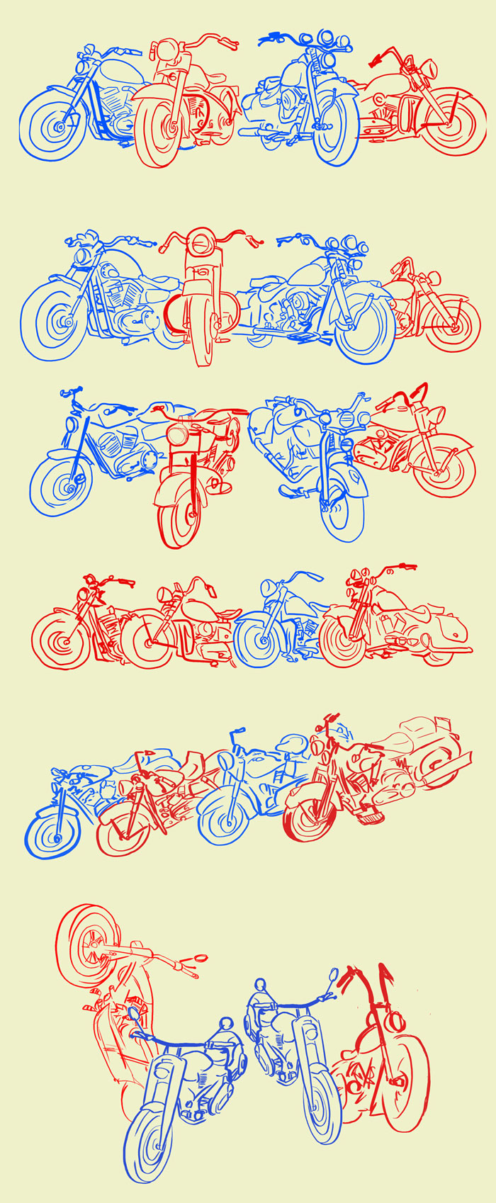 bike_group_sketches4web.jpg