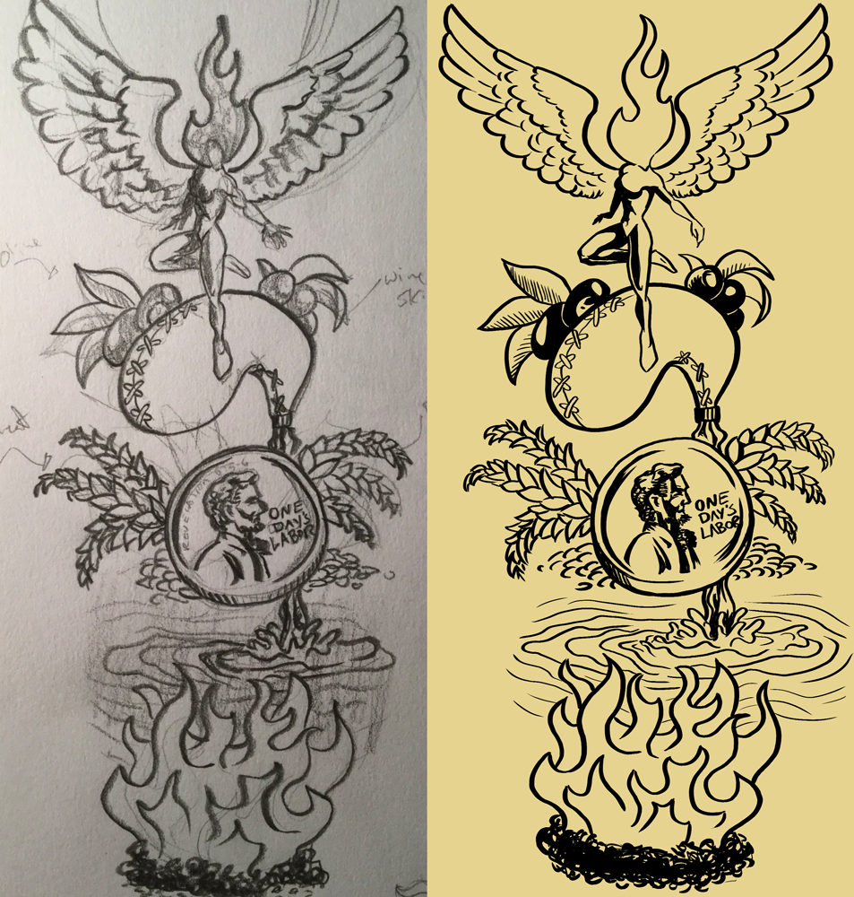 4horsemen_tattoo_sketch.png