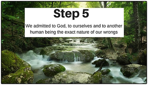 step5-image.jpg