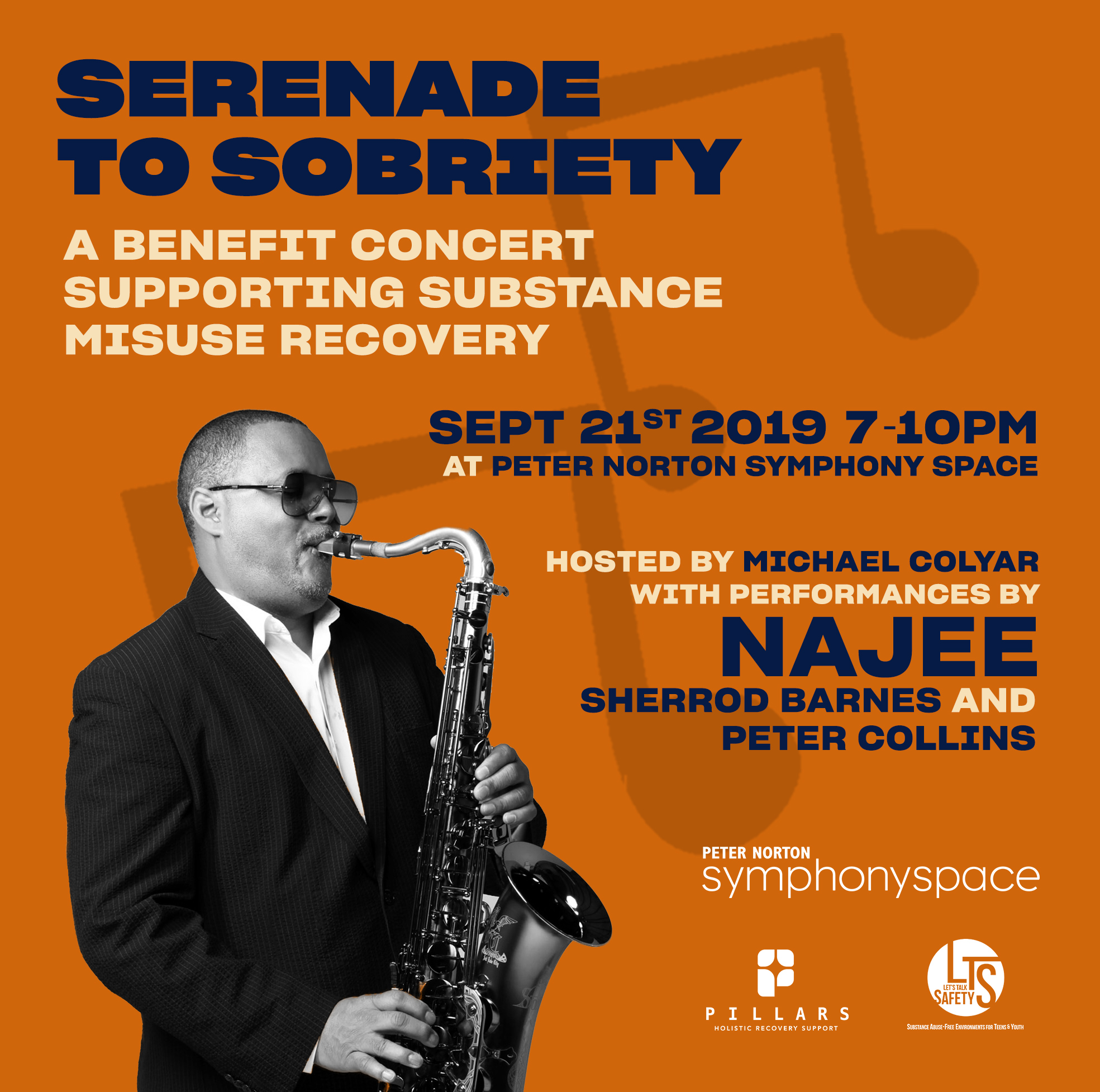 https://www.symphonyspace.org/events/vp-serenade-to-sobriety