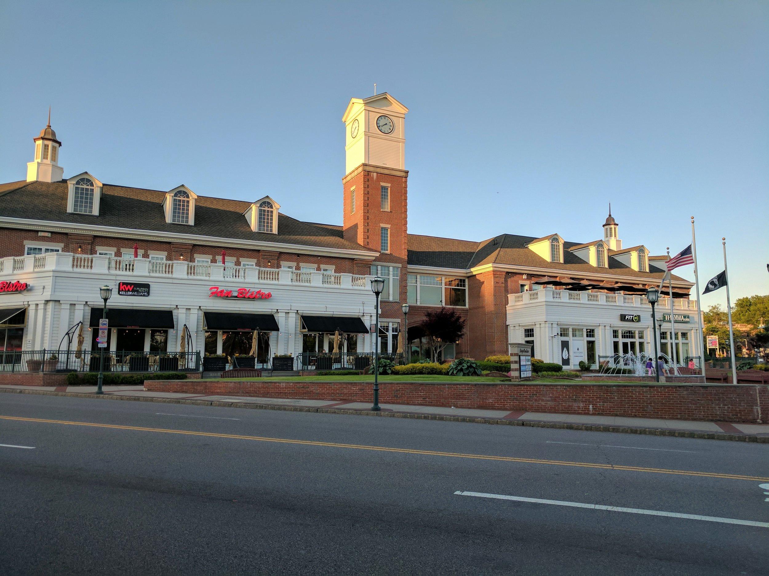 Livingston_Town_Center.jpg