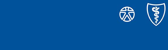Horizon Blue Cross Shield