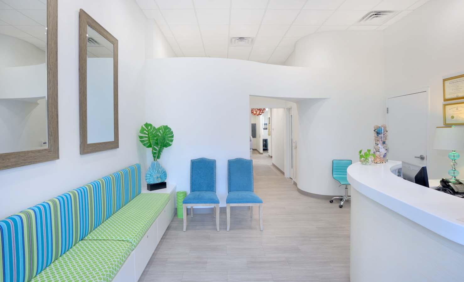 Dentistry Tour 1.jpg