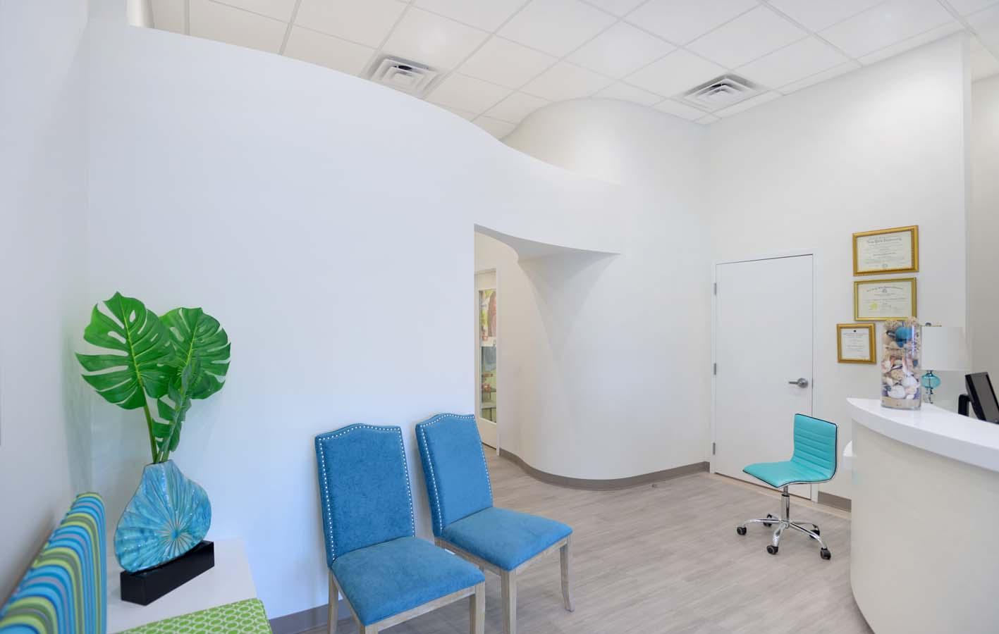 Dentistry Tour 5.jpg