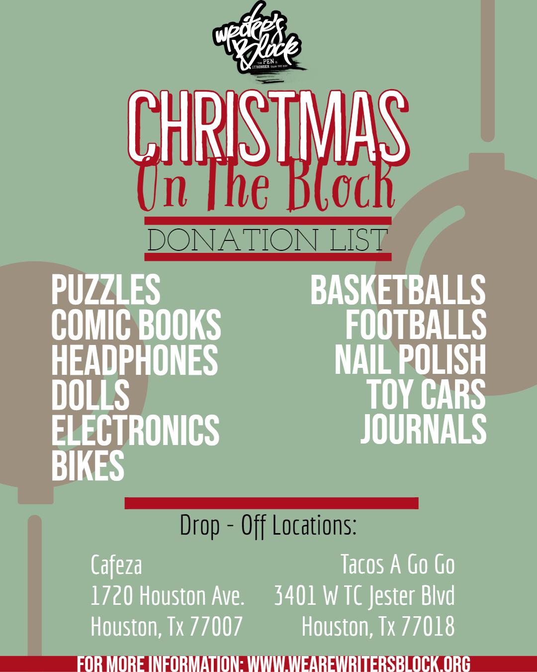 donation list cotb.jpg