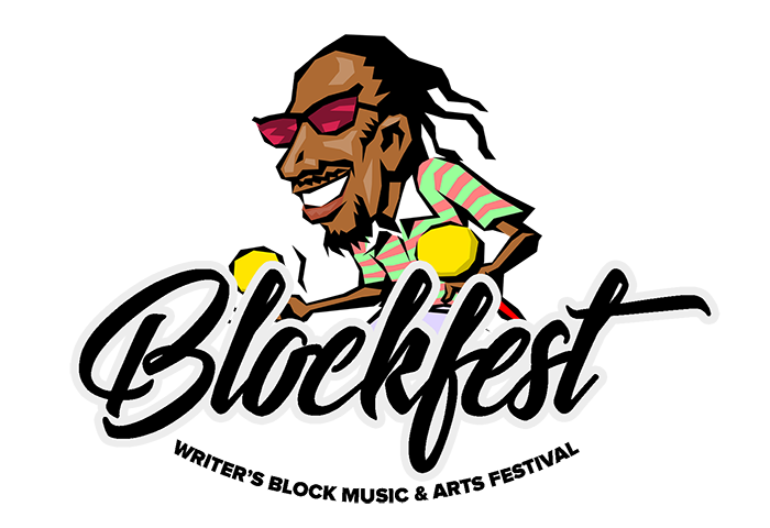 Blockfest tah only resize copy.png