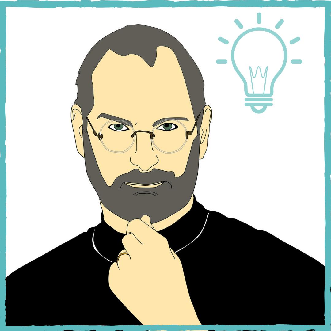 Steve Jobs Insta.png