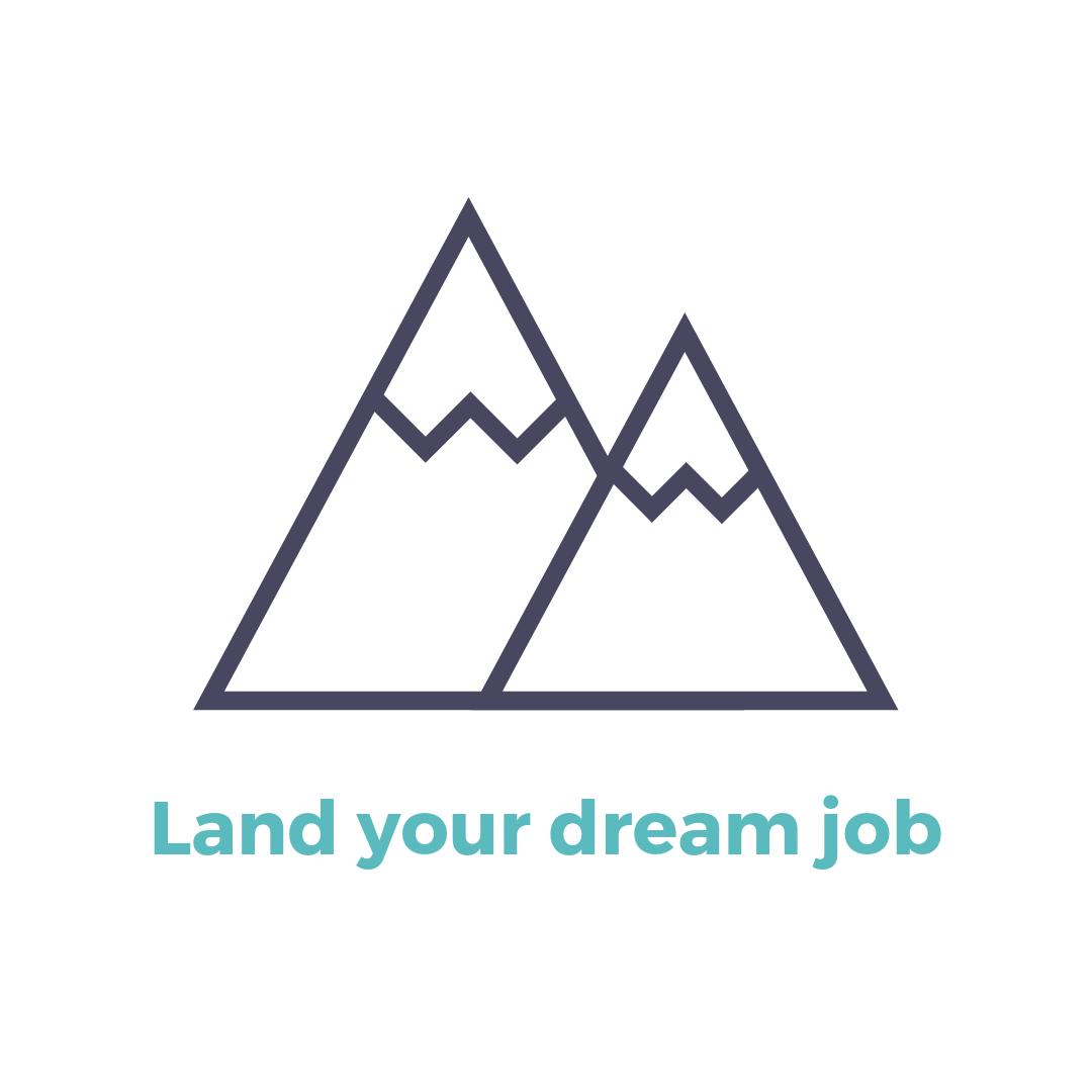 dream job.png
