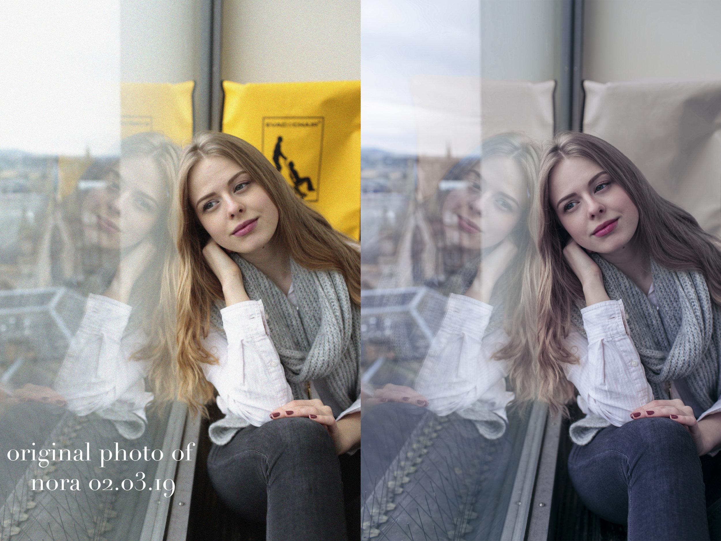 edit1.jpg