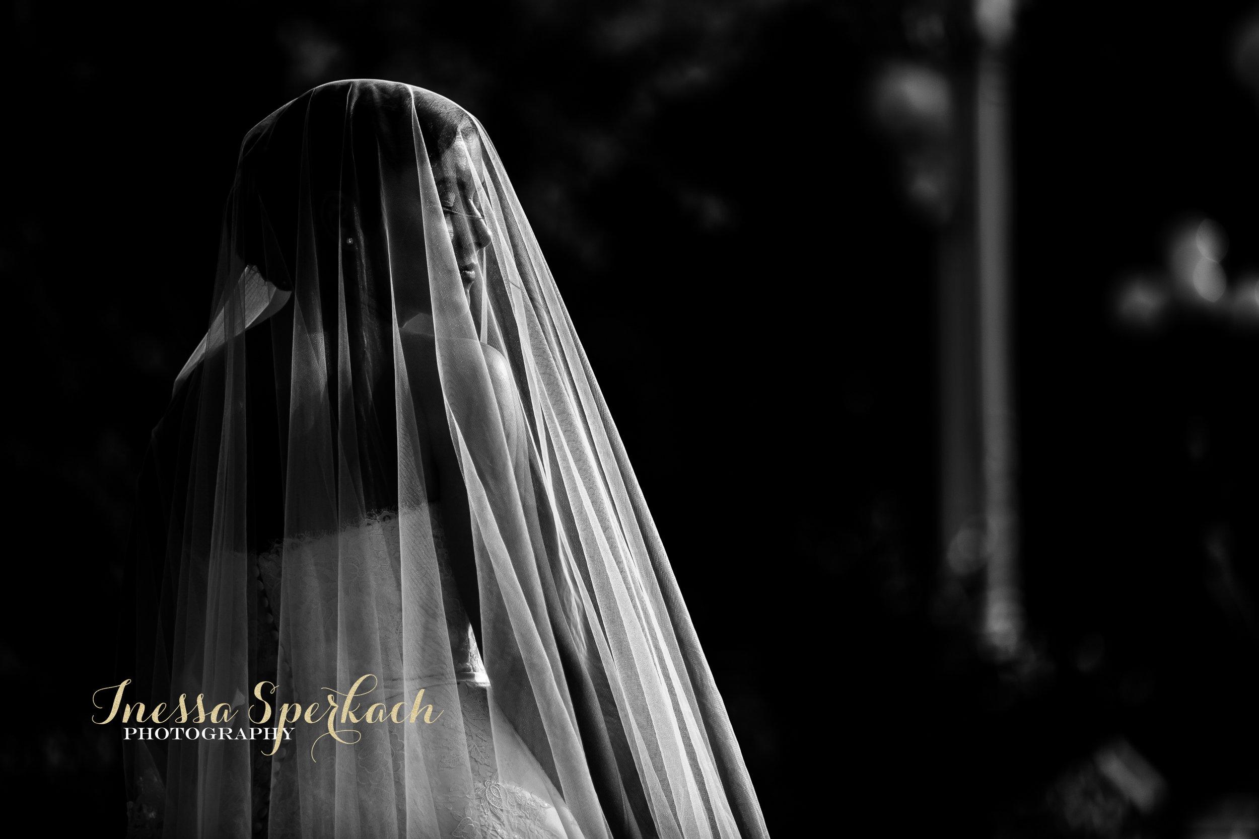InessaSperkachPhotography-7219.jpg