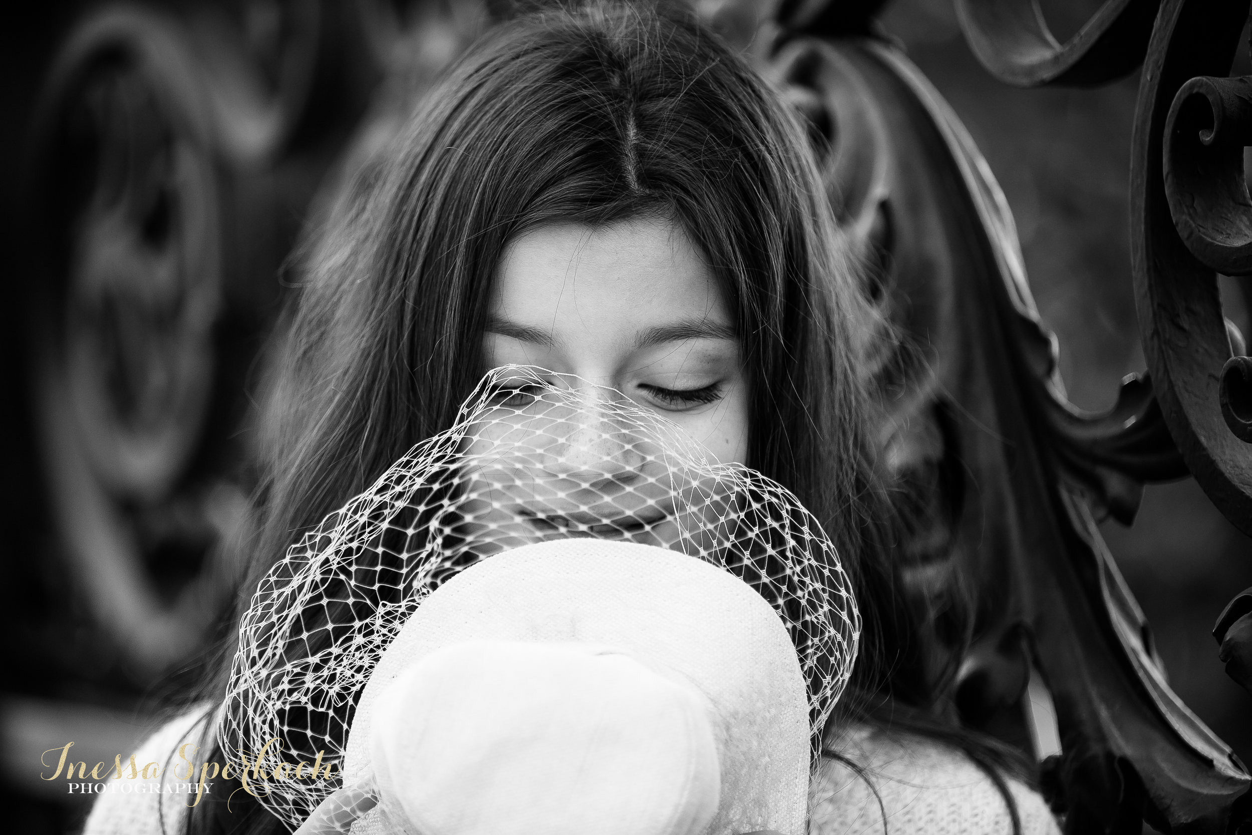 InessaSperkachPhotography-0255.jpg