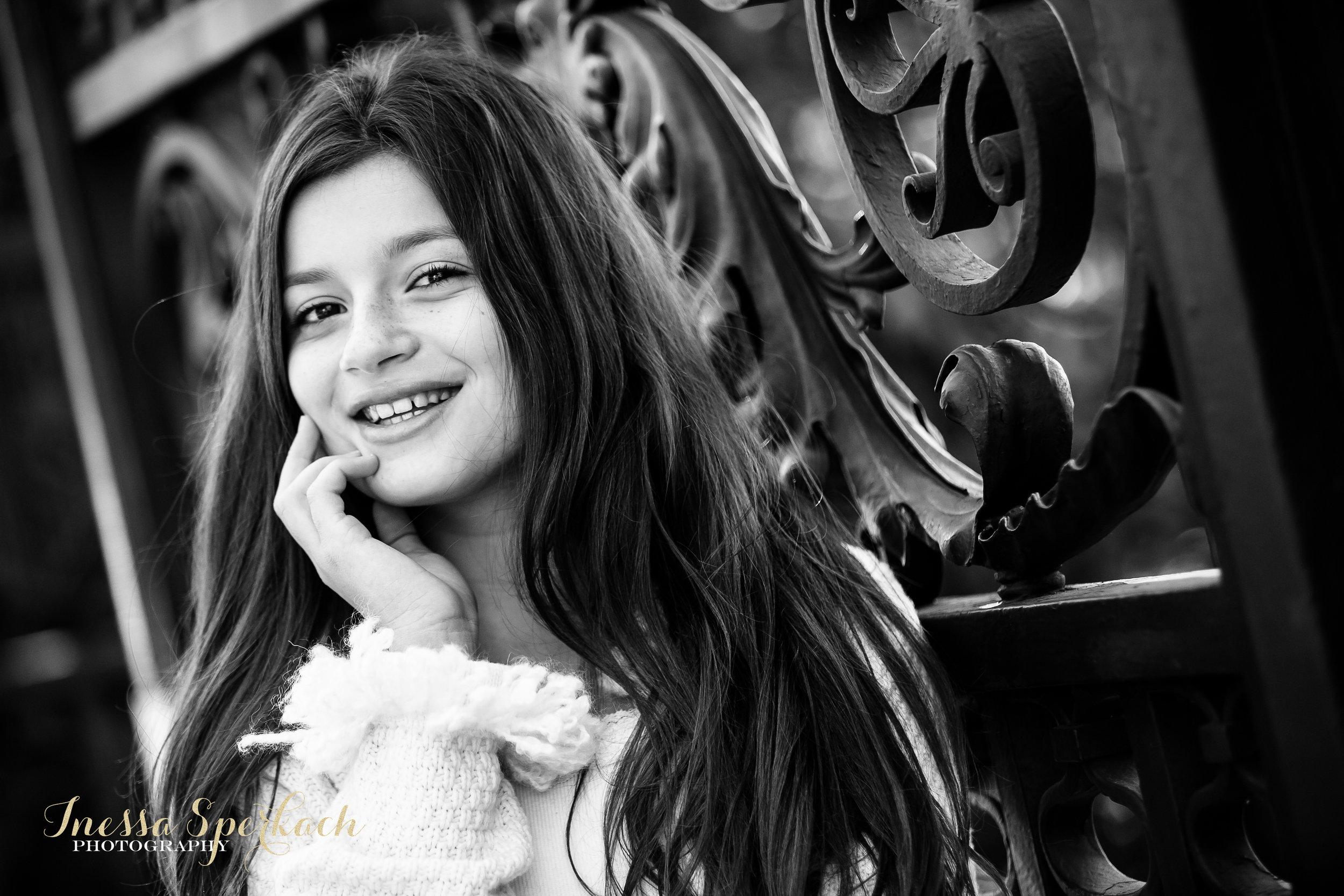 InessaSperkachPhotography-0299.jpg