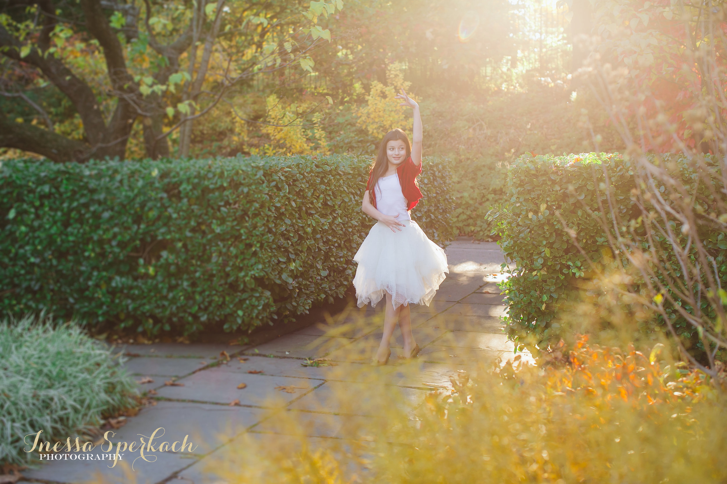 InessaSperkachPhotography-5187.jpg