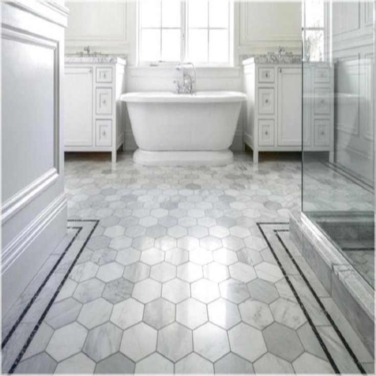 Tile - Ceramic, porcelain, stone, glass and many more