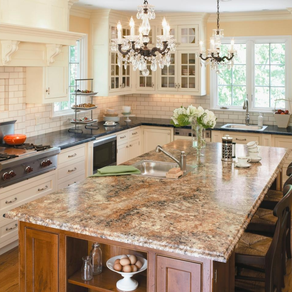 Granite Counter top Kitchen Island.jpeg