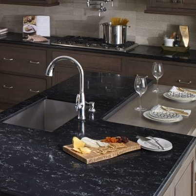 kitchen-quartz-black-onyx-countertops-zodiaq_ony_carrara_kitche-white.jpg