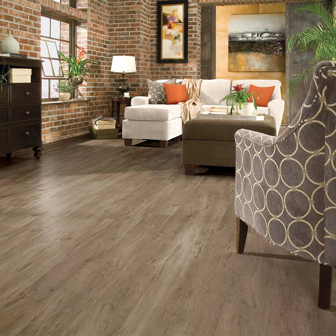 Luxury-Vinyl-Plank-Wood-Look.jpg