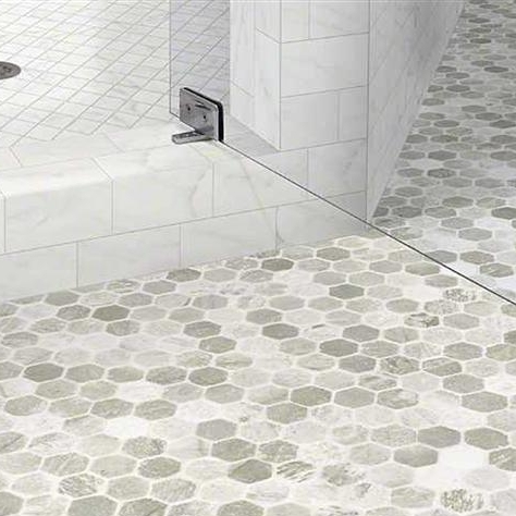Vinyl Sheet Flooring Bathroom Design Idea.jpg