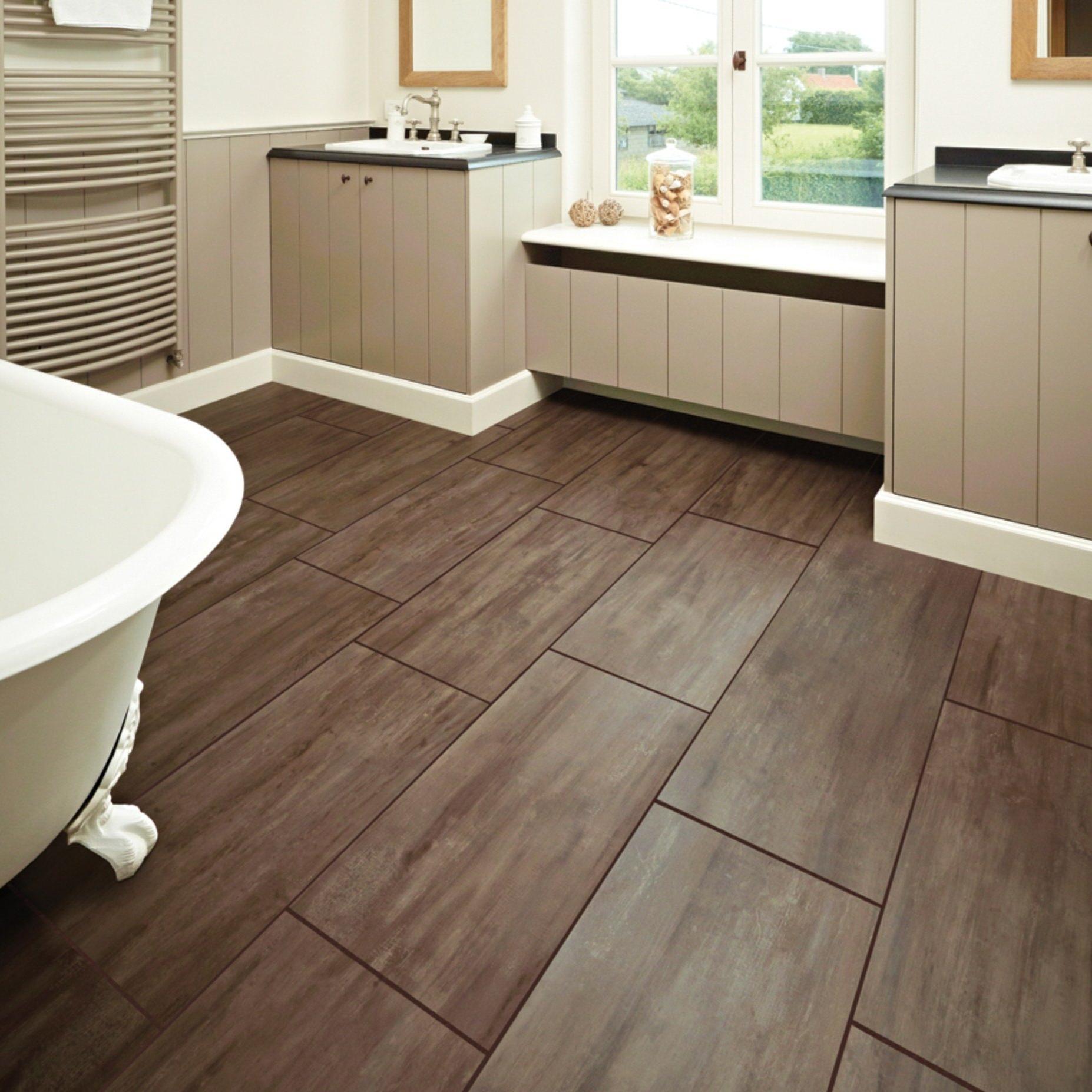 Cork-floor-tiles-non-slip-bathroom-floor.jpg