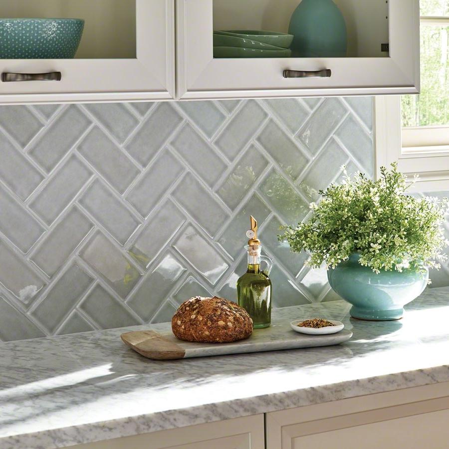 Porcelain Tile Kitchen Backsplash.jpg