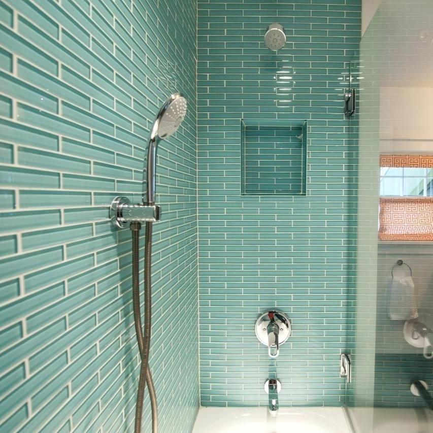 beach-glass-backsplash-tile-house-glass-tiles-bathroom-design-fresh-glass-tiles-shower-of-glass-tiles-shower.jpg
