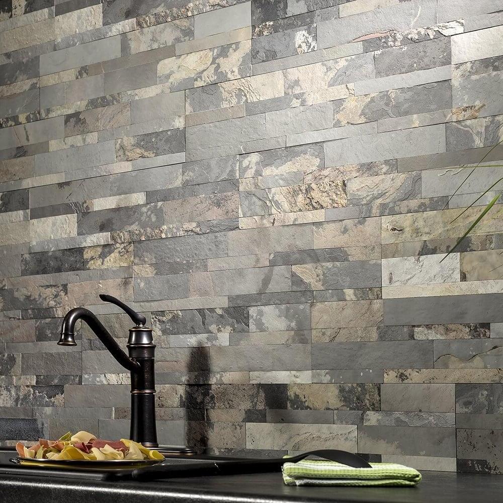 Natural-Stone-Backsplash-Tile-kitchen.jpg