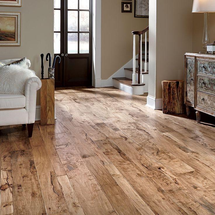 Hardwood - Home Page.jpg